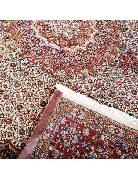 tappeto persiano birjand extra