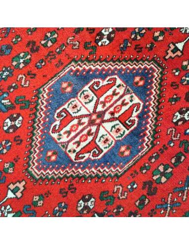 tappeto abadeh fine persia