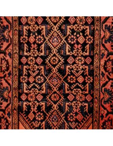 Alamdar Persia