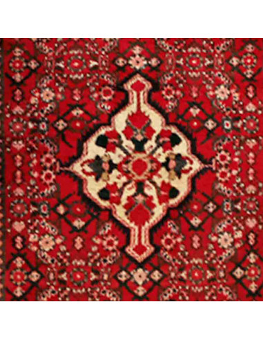 Hossienabad  extra Persia