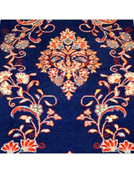 tappeto-persiano-khashmer
