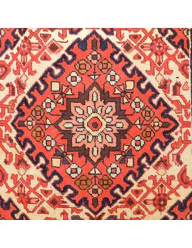Hossienabad Persia