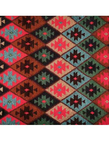 Beluch Afghan