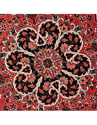 Bijar extra fine Persia