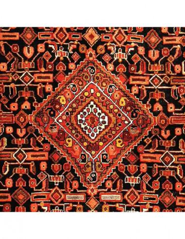 Jozan fine Persia