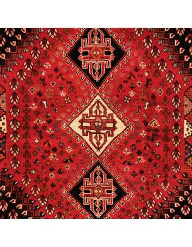 Gashgai Persia