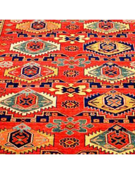 tappeto-Lesghi
