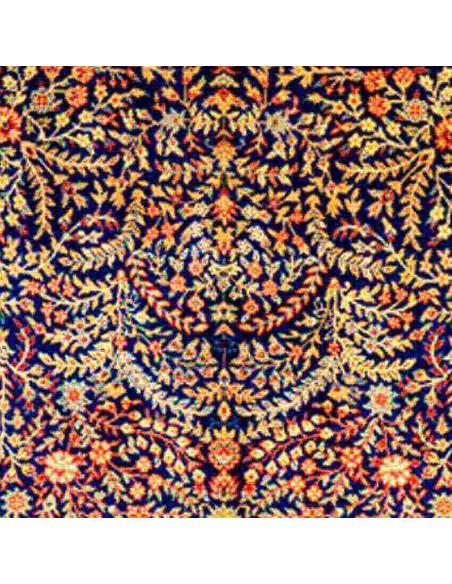 tappeto - berkana