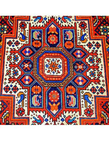 tappeto-persiano-gultugh-kia tappeti
