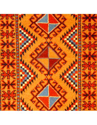 Gucian Persia