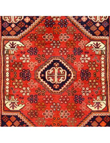 tappeto-gashgai-persia