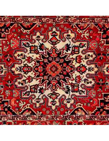 Chahar Mahal Extra Persia