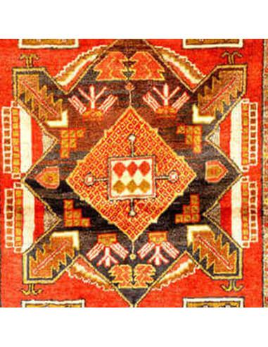 Avanos old Anatolia