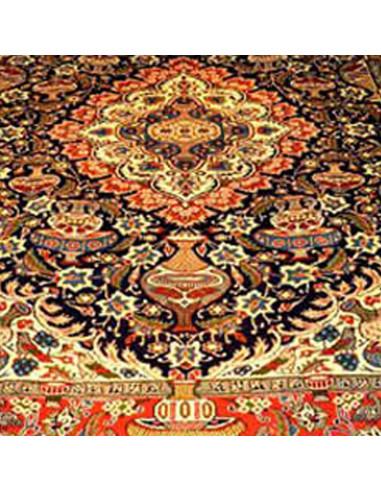 Kashmer Persia