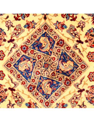 Isfahan extra fine Persia