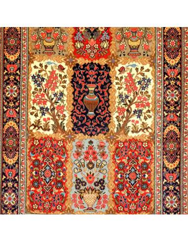 Ilam extra fine Persia