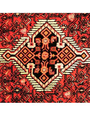 Assadabad Persia