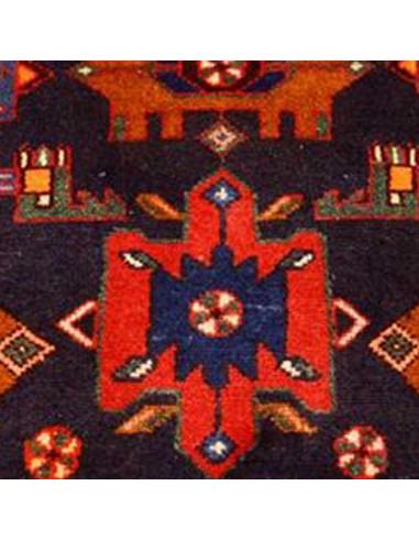 Khamse Persia