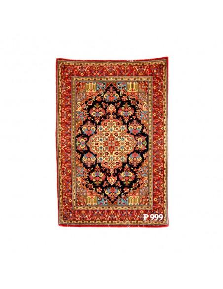 tappeto-persiano-pregiato-illam