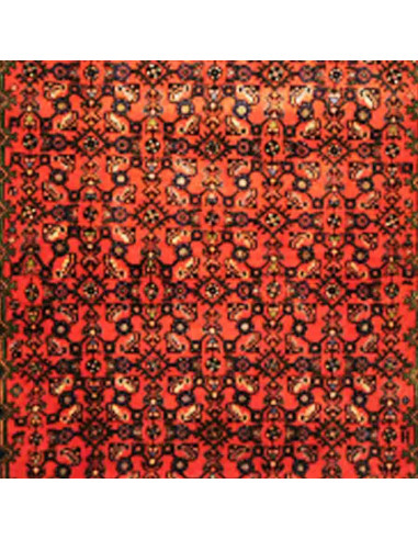 Hossienabad fine Persia